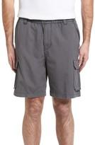 Tommy Bahama Men's 'Survivalist' Cargo Shorts