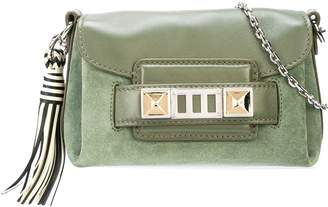 Proenza Schouler PS11 Mini Soft Classic