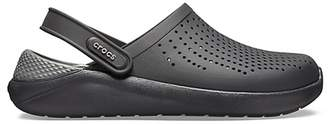 Crocs LiteRide Clogs