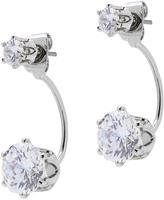 Oxford Lizzie Earrings