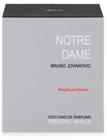 Frédéric Malle Notre Dame Scented Candle 220g