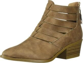 Fergalicious Women's Malaki Fashion Boot