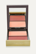 Tom Ford Shade & Illuminate Cheek - Scintillate