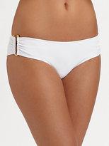 Milly Elsie Bay Bikini Bottom