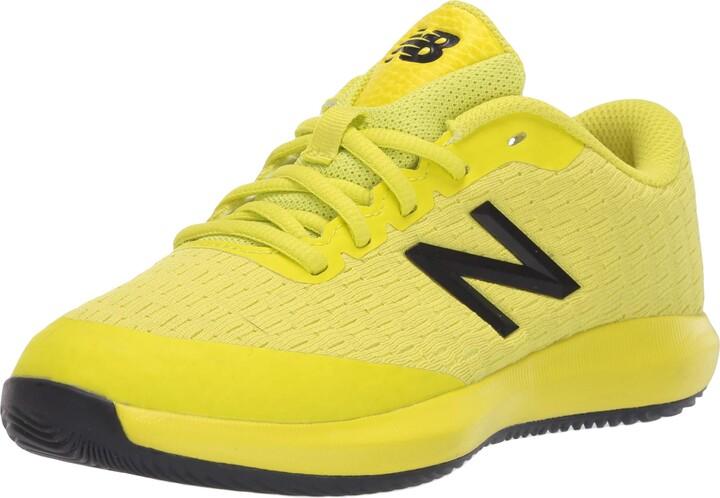 new balance 996 v4 tennis