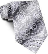 Van Heusen Empire Paisley Tie - XL