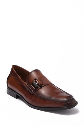 Kenneth Cole New York Aaron Slip-On Leather Loafer