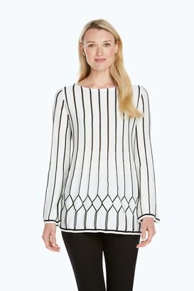 Foxcroft Women's Affina Sweater