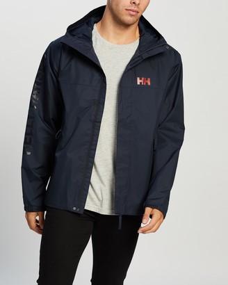 Helly Hansen Ervik Jacket