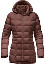 The North Face Transit II Down Jacket - Women's
