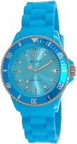 Jet Set J18314-25, Women's Watch