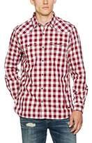 S'Oliver Men's 28707212314 Pyjama Bottoms,M