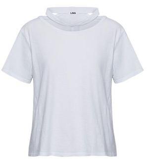 LnA T-shirt