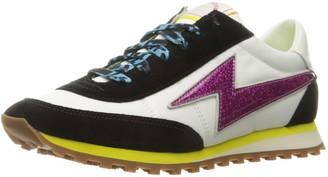 Marc Jacobs Women's Astor Jogger Walking Shoe