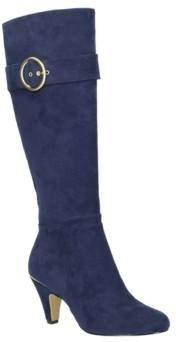 Bella Vita Braxton Tall Boots Women's Shoes