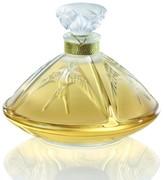 Lalique Living Limited Edition Crystal Extrait de Parfum - 120ml