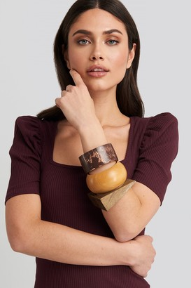 MANGO Adisa Bracelet