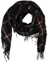 Drakes DRAKE'S Oblong scarf