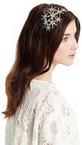 Jennifer Behr Galaxy Swarovski® Crystal Headband