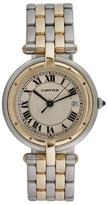 Cartier Vintage Cougar Ronde Watch, 30mm