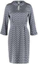 Benetton CLAUDINE Dress blue
