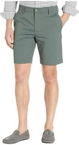 Dockers Performance Supreme Flex Tech Shorts (Estate Blue) Men's Shorts