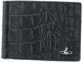 Vivienne Westwood Amazon Wallet Wallet Handbags