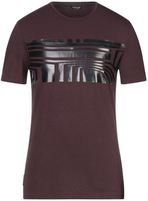 Marciano T-shirts