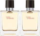 Hermes Terre d'Hermès Eau de Toilette Gift Set