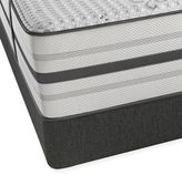 Simmons Platinum Hybrid Santa Clara Ultra Plush Mattress