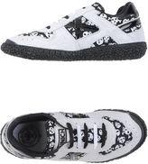 Munich Low-tops & sneakers - Item 44860846