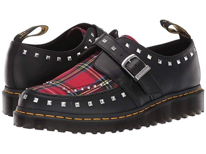 d9515d189f7a3 Ramsey Monk Creepers