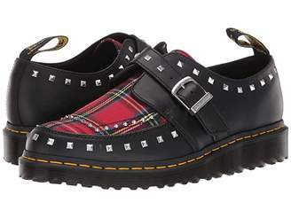 Dr. Martens Ramsey Monk Creepers