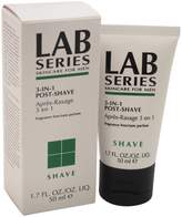 Lab Series Men's 3-in-1 Post-Shave