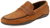 Harry's of London Basel 4 Loafer