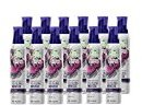 Herbal Essences Tousle Me Softly Tousling Hair Mousse 6.8 Fl Oz by