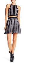 Lovers + Friends Calla Skirt
