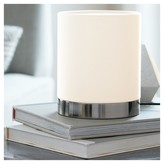 Threshold Smart Lighting Small Ambient Table Lamp - Ara Collection