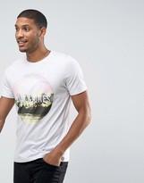 Jack & Jones Originals T-shirt With Graphic