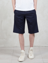 Harmony Pavel Tailoring Basketball Shorts