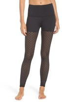 Beyond Yoga Women's Perfect Angles High Waist Leggings