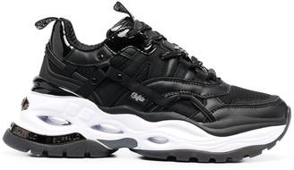 Buffalo David Bitton Low-Top Sneakers