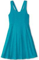 Ella Moss Lily Lace Dress (Big Kids)