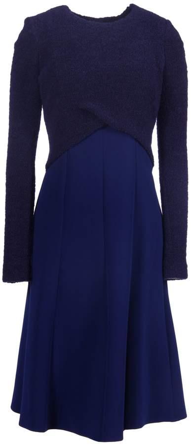 Thakoon Knee-length dresses