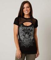 Sinful Lita Creek T-Shirt