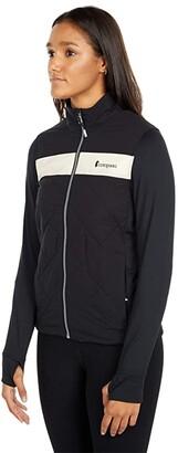Cotopaxi Monte Hybrid Jacket