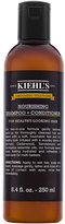 Kiehl's Healthy Hair Scalp Shampoo Conditioner, 250 mL