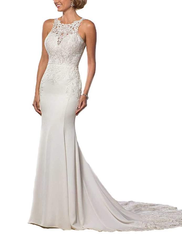 091677d1dd4 Beach Gown - ShopStyle Canada