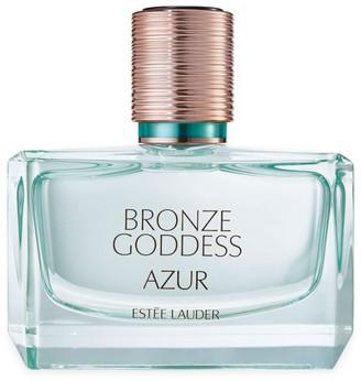 Estee Lauder Bronze Goddess Azur Eau de Toilette