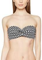 S'Oliver Women's 35899972258 Bikini Bottoms